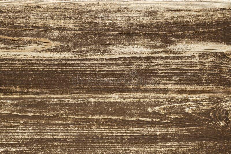 Fondo De Madera De La Textura, Madera De Madera Vieja