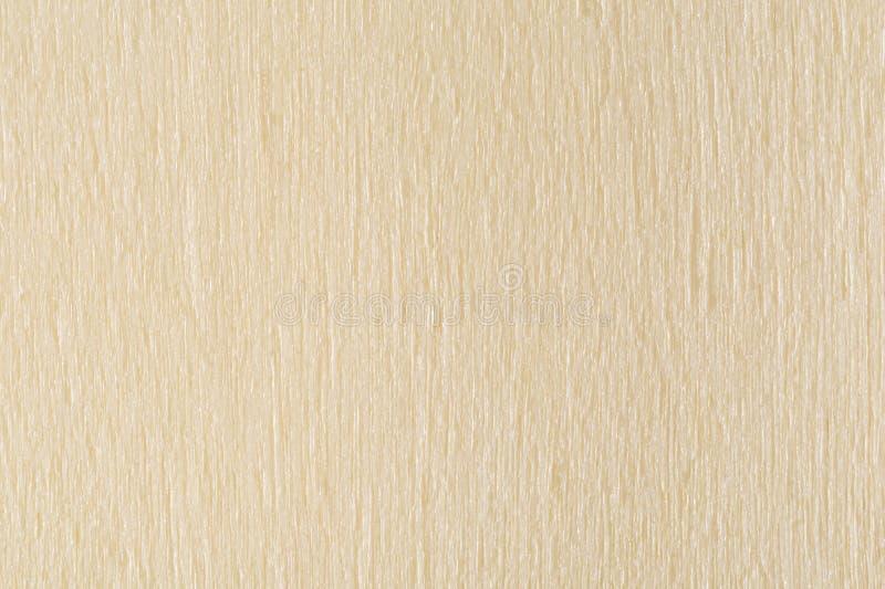 Fondo de madera de la textura, modelo de madera blanco, madera ligera imagenes de archivo