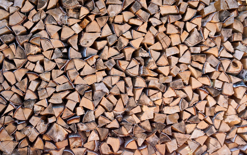 Download Fondo De Madera De Los Registros Tajados Secos De La Leña Foto de archivo - Imagen de caliente, madera: 42446014
