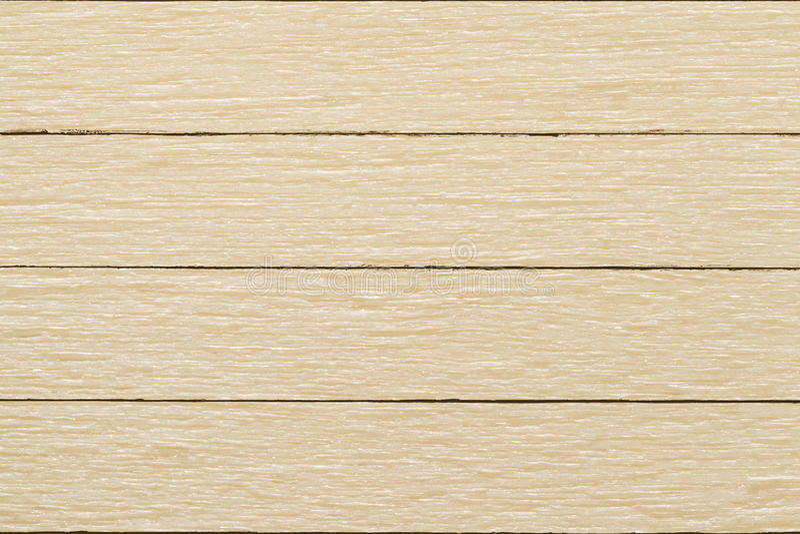 Fondo de madera de los tablones de la textura, pared de madera blanca del tablón de la madera foto de archivo