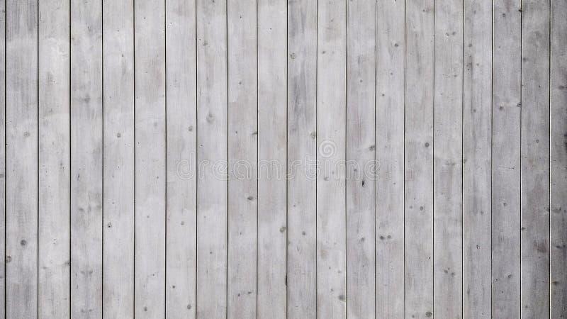 Fondo de madera del estilo elegante lamentable compuesto por los tablones imágenes de archivo libres de regalías