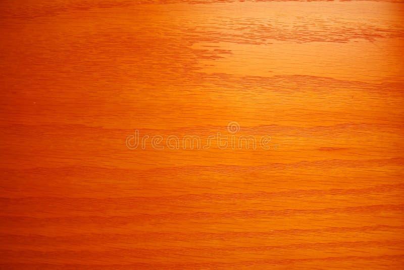 Fondo de madera del grano imagen de archivo