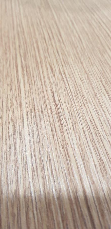 Fondo de madera del modelo con imagen marrón del color y de alta calidad imagen de archivo libre de regalías