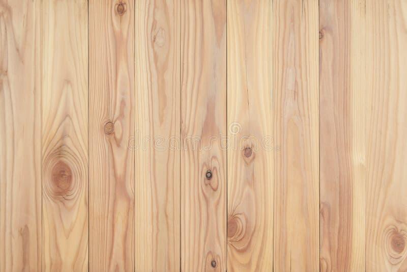 Fondo de madera del modelo de la textura tablones de madera para el diseño foto de archivo libre de regalías