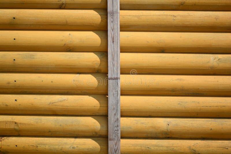 Download Fondo De Madera Del Modelo, Textura Del Bajorrelieve Imagen de archivo - Imagen de material, corte: 44855689