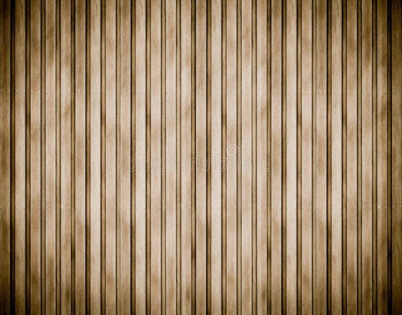 Fondo de madera del sitio foto de archivo libre de regalías