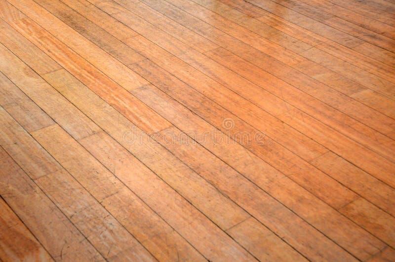 fondo de madera del suelo imagen de archivo