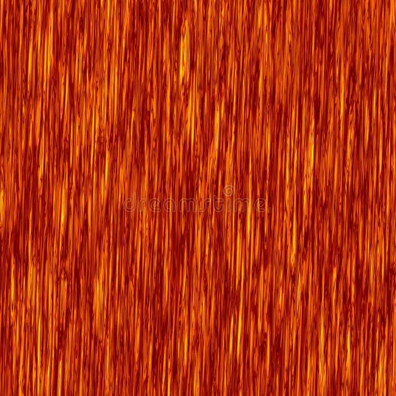 Fondo de madera del tablón Suelo de madera Suelo de la lamina de Brown Grano del roble Modelo de la naturaleza de la viruta Textu libre illustration