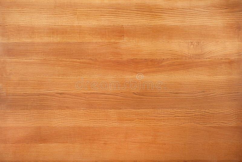 Fondo de madera del tablero imágenes de archivo libres de regalías