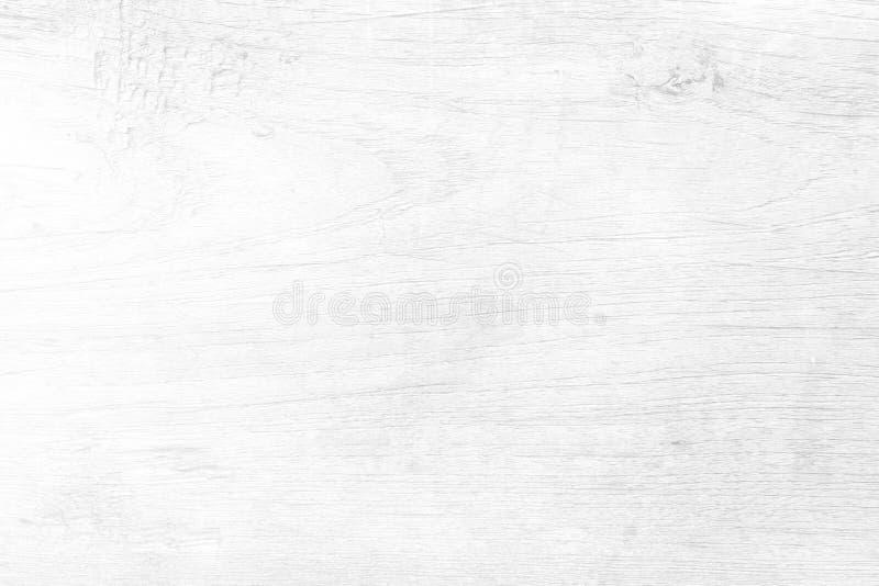Fondo de madera del tablero, convenientes blancos para la presentación, el templo del web, el contexto, y la fabricación del libr foto de archivo