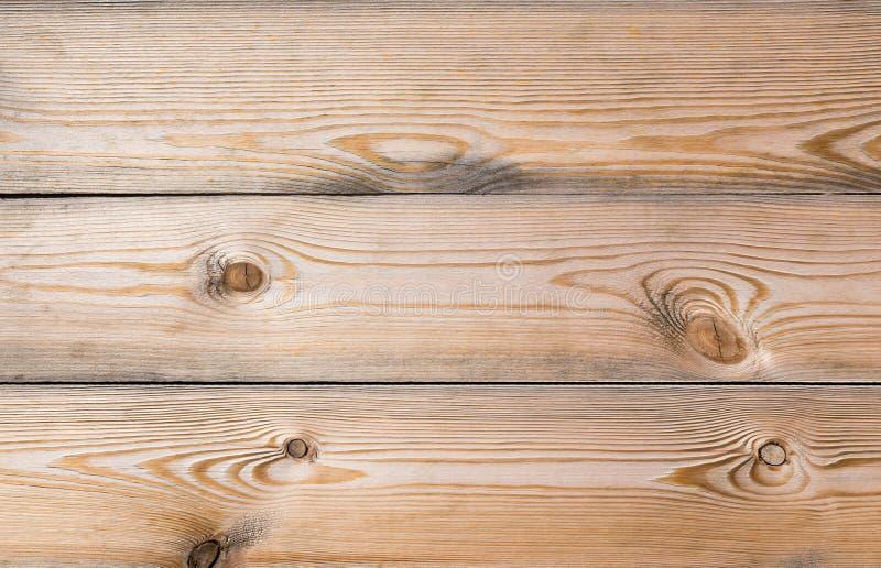 Fondo de madera, estructura hermosa de la madera fotografía de archivo
