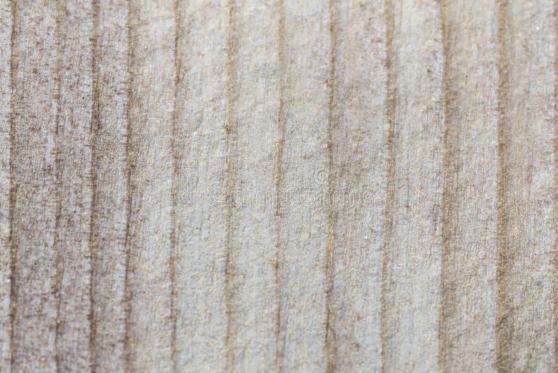 Fondo de madera de madera fino de la textura foto de archivo