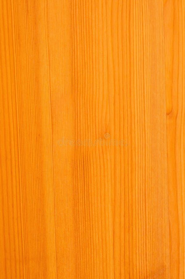 Fondo de madera granuloso, Brown de oro fotografía de archivo libre de regalías
