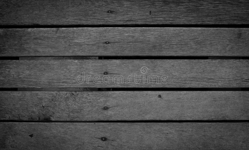 Fondo de madera gris foto de archivo libre de regalías