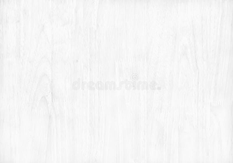 Fondo de madera gris blanco de la pared, textura de la madera de la corteza con el viejo modelo natural para el trabajo de arte d fotografía de archivo
