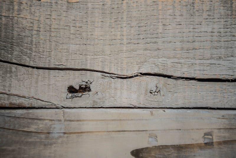 Fondo de madera gris resistido rústico foto de archivo