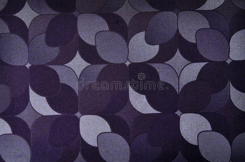 Fondo de madera de la mica de la textura foto de archivo