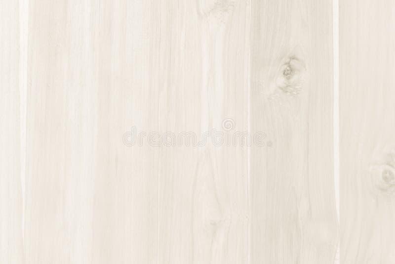 Fondo de madera de la textura del marrón del tablón pared de madera todo el cra antiguo imagen de archivo