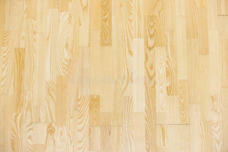 Fondo de madera de la textura del modelo del Grunge, textura de madera del fondo del entarimado imagenes de archivo
