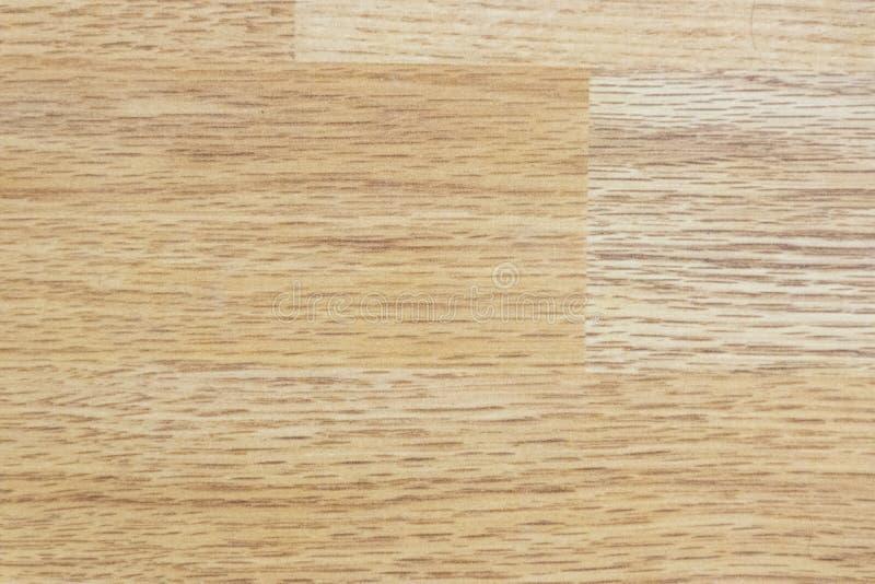 Fondo de madera de la textura del modelo del Grunge, textura de madera del fondo del entarimado fotografía de archivo libre de regalías