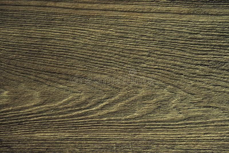 Fondo de madera de la textura, fondo de madera del primer imagenes de archivo