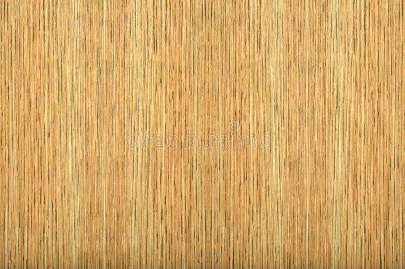 Fondo de madera de la textura de la mica fotos de archivo libres de regalías