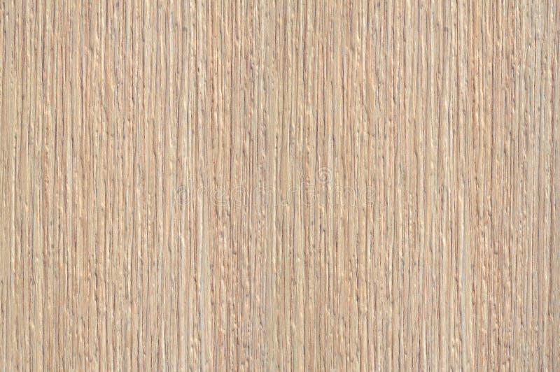 Fondo de madera de la textura de la mica imagenes de archivo