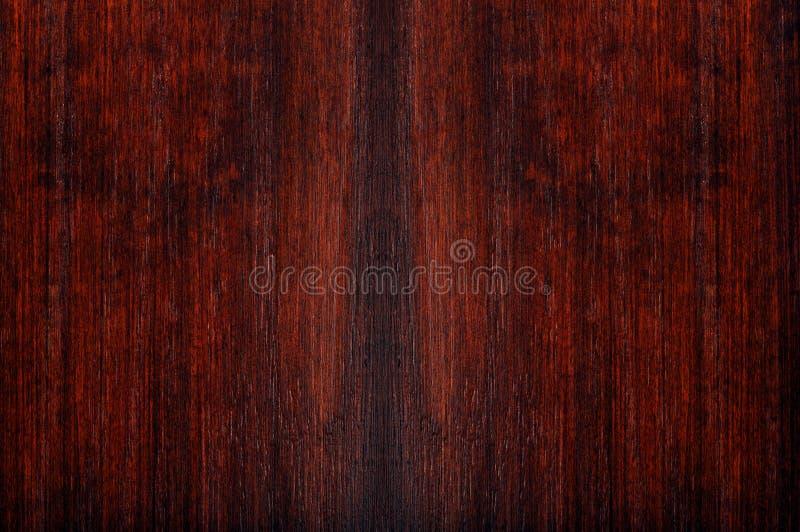 Fondo de madera de la textura de la mica fotos de archivo