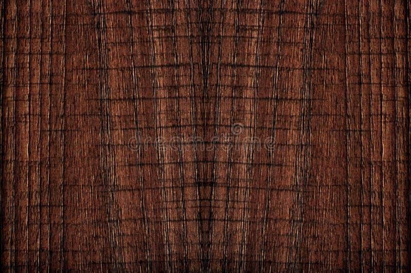 Fondo de madera de la textura de la mica fotografía de archivo libre de regalías