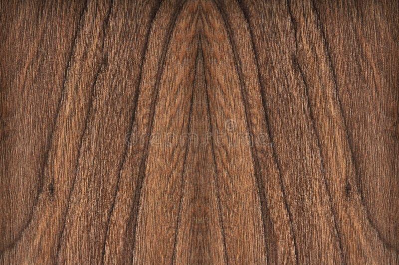 Fondo de madera de la textura de la mica imagen de archivo