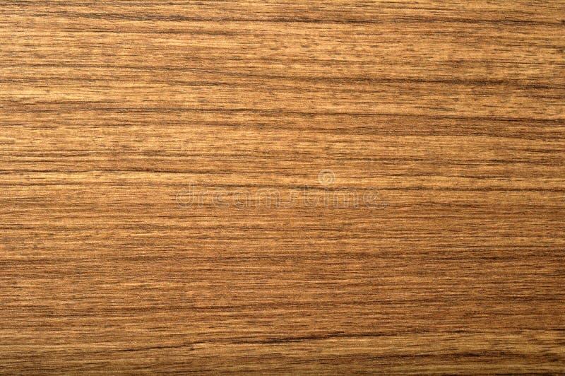 Fondo de madera de la textura de la mica imágenes de archivo libres de regalías