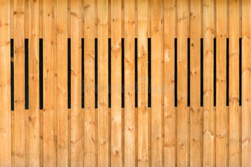 Fondo de madera de la textura, modelo de madera de los tablones imagen de archivo