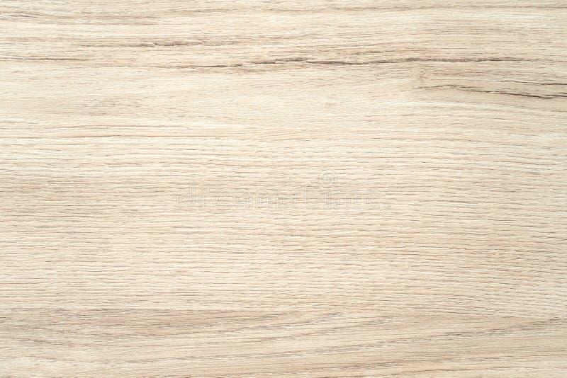 Fondo de madera de la textura Modelo y textura de madera para el diseño y la decoración fotos de archivo libres de regalías
