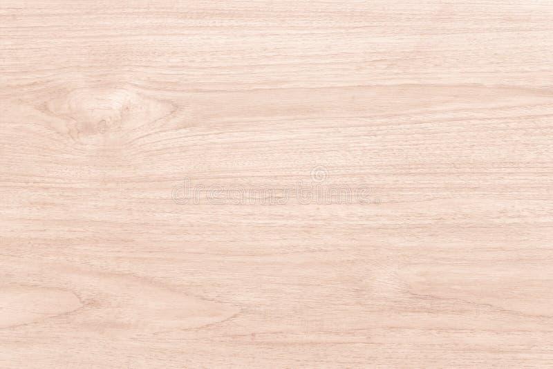 Fondo de madera de la textura de la teca con el modelo natural imágenes de archivo libres de regalías