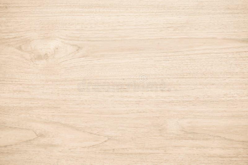 Fondo de madera de la textura de la teca con el modelo natural imagen de archivo libre de regalías