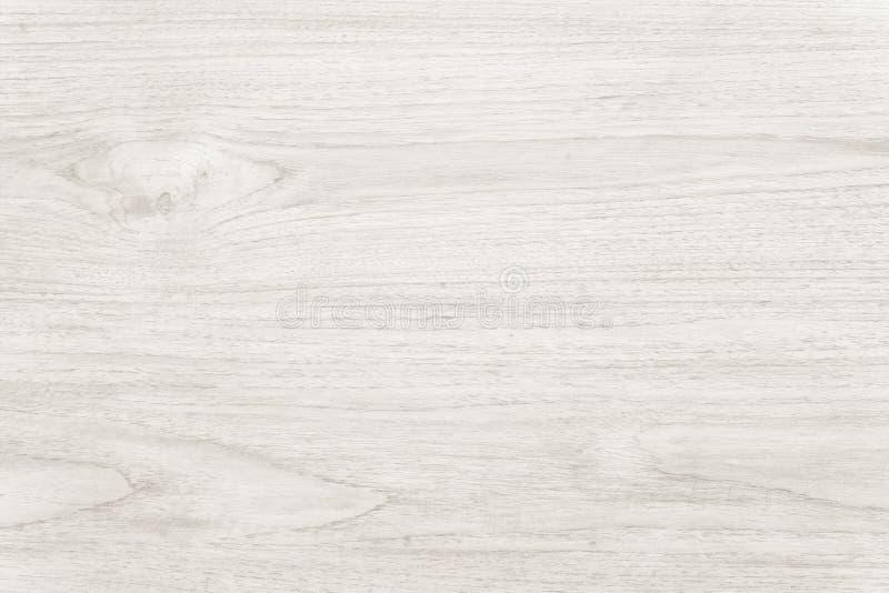 Fondo de madera de la textura de la teca con el modelo natural imagen de archivo