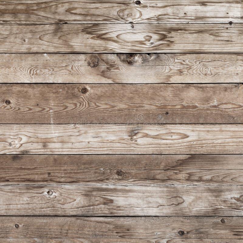 Fondo de madera ligero foto de archivo
