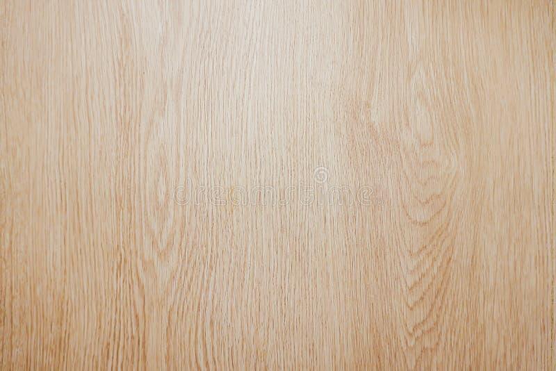 Fondo de madera marrón grande de la pared de los tablones de la textura Superficie del fondo de madera de la teca para el diseño  foto de archivo
