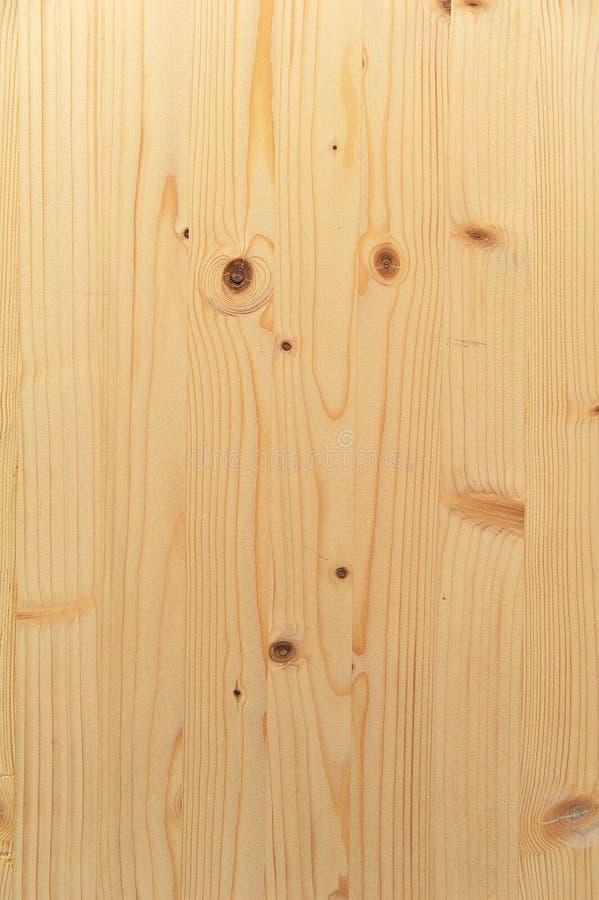 Fondo de madera natural imagenes de archivo