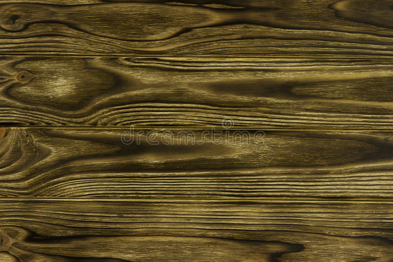 Fondo de madera quemado textura chamuscado del árbol imagen de archivo