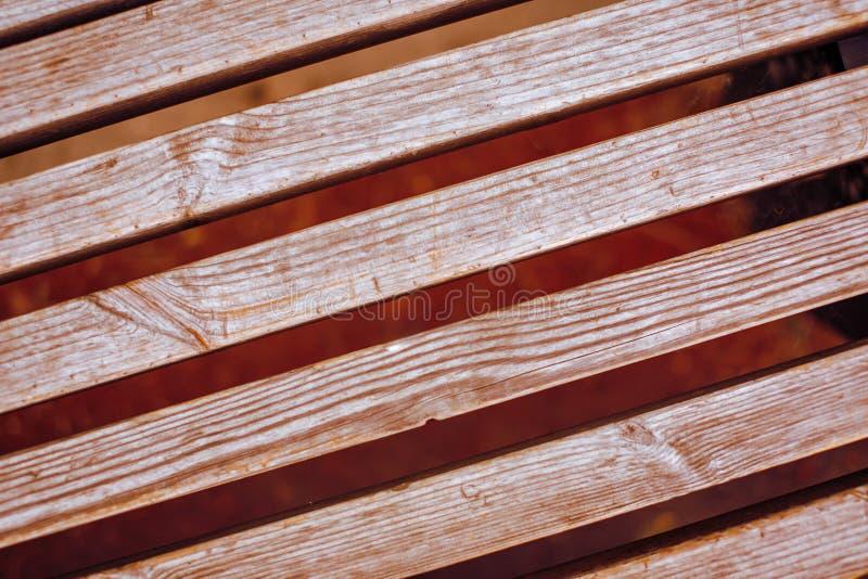 Fondo de madera rústico lamentable gris imagenes de archivo