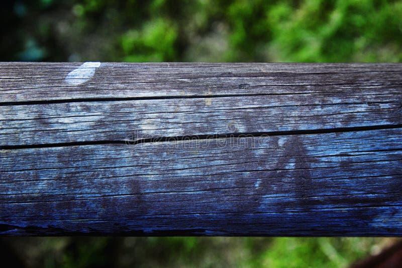 Fondo de madera rústico Madera planked viejo vintage espacio del texto libre foto de archivo