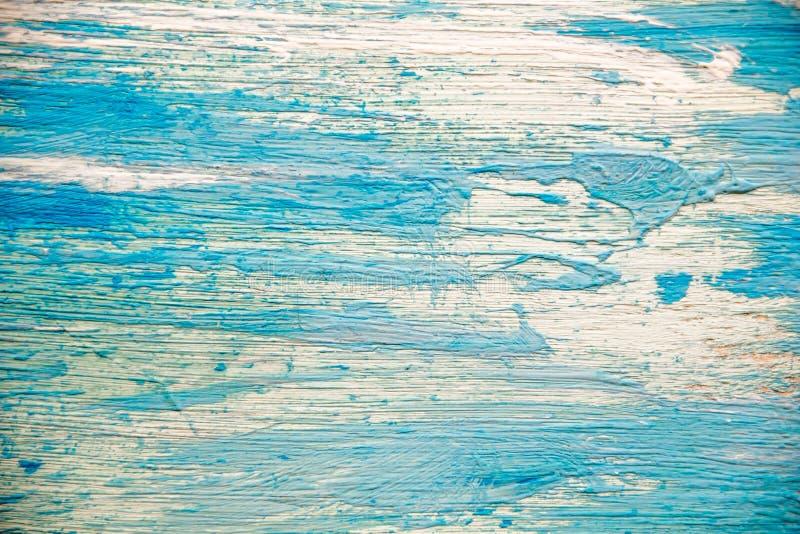 Fondo de madera realista Tonos naturales, estilo del grunge Textura de madera, cierre de Grey Plank Striped Timber Desk para arri imágenes de archivo libres de regalías