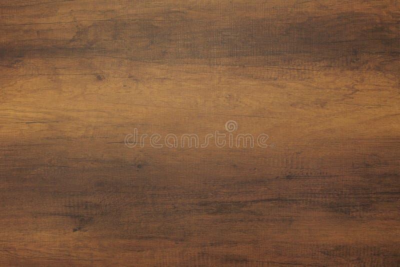 Fondo de madera sucio de la textura, madera dura foto de archivo libre de regalías