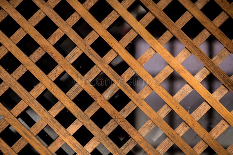 Fondo de madera, textura de la madera, color marrón fotos de archivo libres de regalías