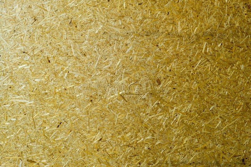 Fondo de oro de la textura hermoso imagen de archivo libre de regalías
