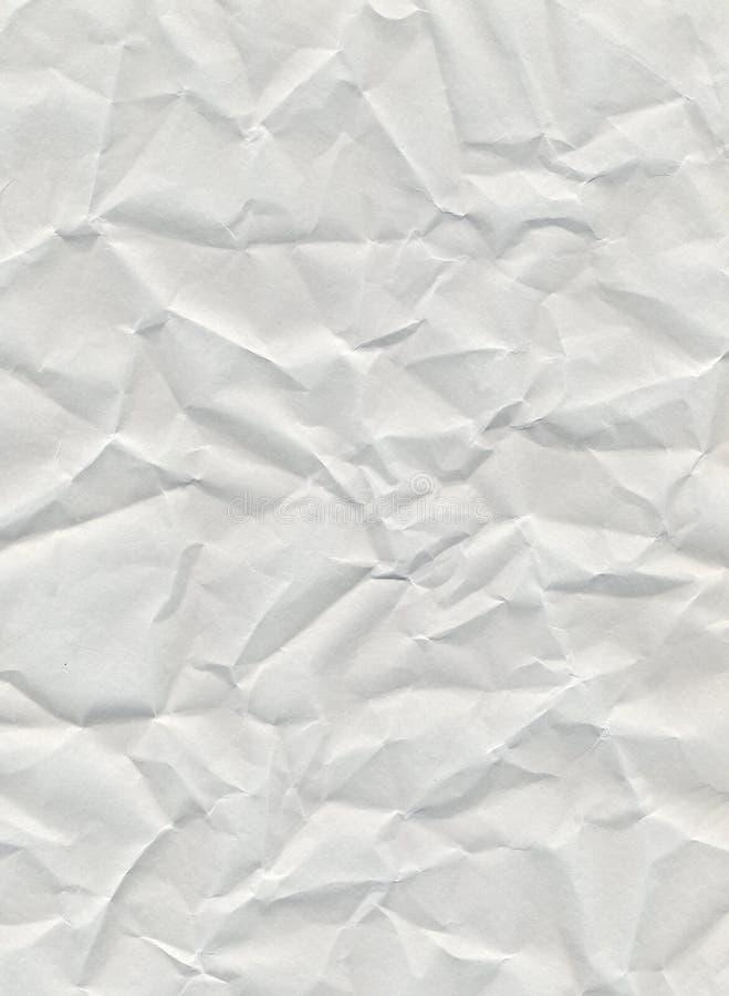 Fondo de papel fotos de archivo libres de regalías