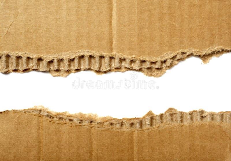 Fondo de papel imagen de archivo libre de regalías