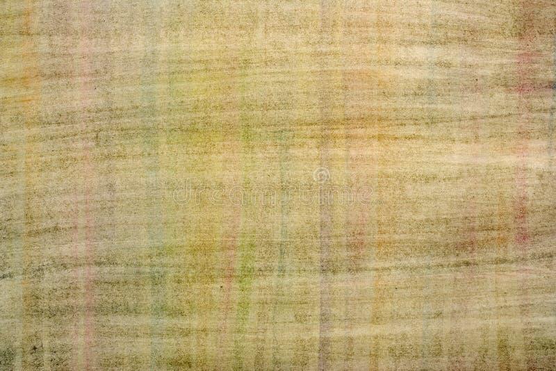Fondo de papel abstracto. stock de ilustración