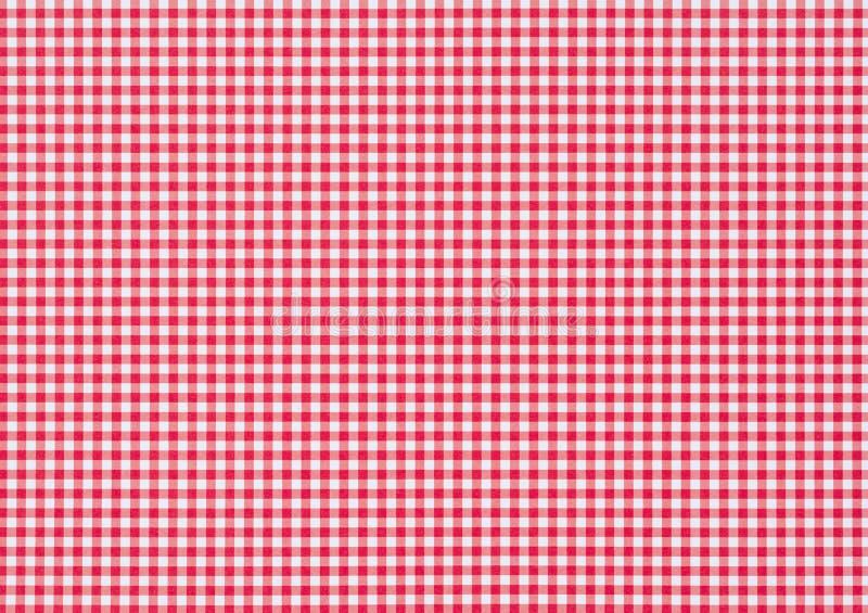 Fondo de papel a cuadros rojo blanco imagen de archivo imagen de formado estilo 78469885 - Papel pintado rojo y blanco ...